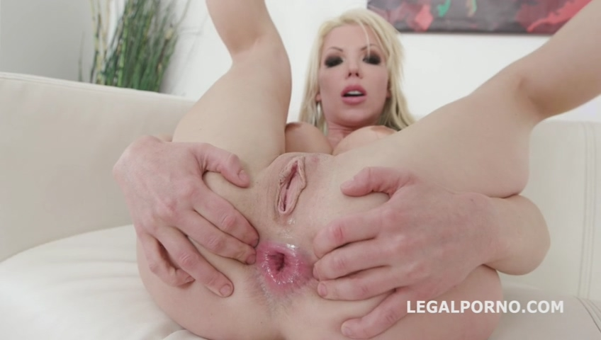 legalporno_psycho_doctor_1_barbie_sins_coffee_break_with_balls_deep_anal_squirt_gapes_rose_mp4_20190708_104331_960.jpg