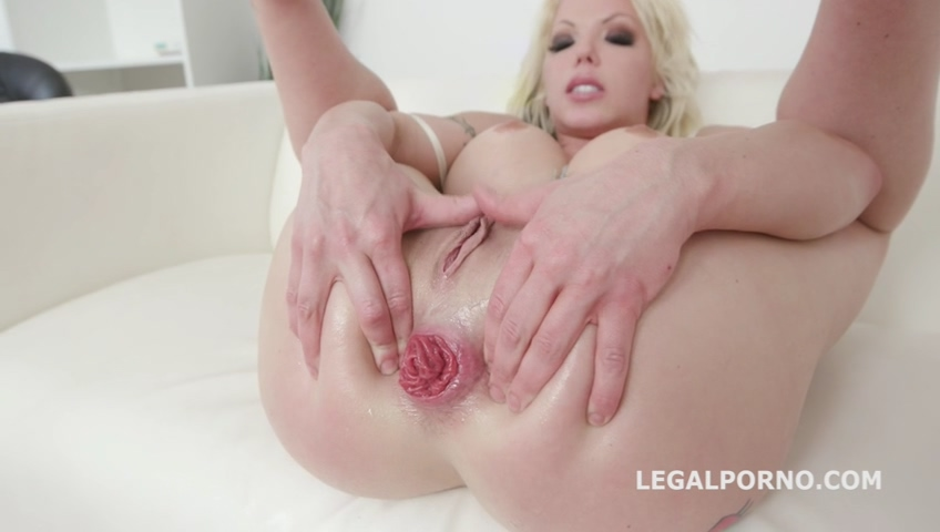 legalporno_psycho_doctor_1_barbie_sins_coffee_break_with_balls_deep_anal_squirt_gapes_rose_mp4_20190708_104452_519.jpg