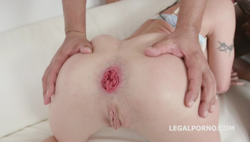 legalporno_psycho_doctor_2_barbie_sins_after_the_break_balls_deep_anal_dap_rose_squirt_gapes_mp4_20190708_105955_665.jpg
