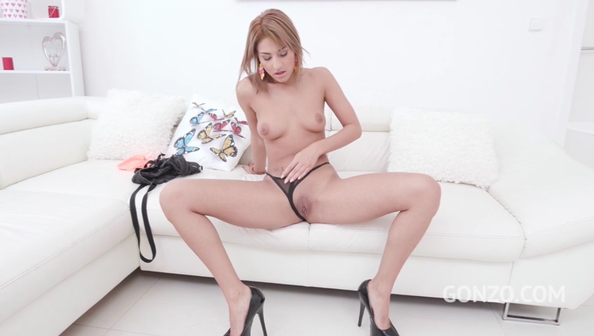 legalporno_sarah_cute_welcome_to_gonzo_with_monster_cock_dp_session_mp4_20191022_095933_492.jpg