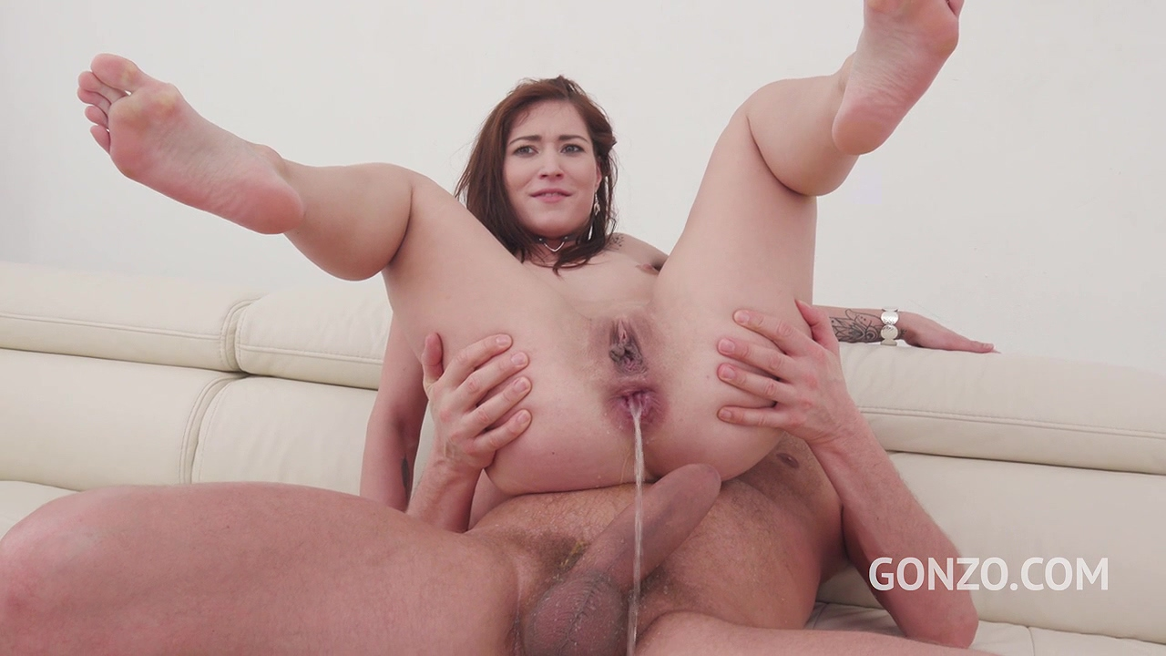 mina_assfucked_with_dp_dap_a_lot_of_piss_drinking_cum_cocktail_at_the_end_sz2404_mp4_20200305_112945_493.jpg