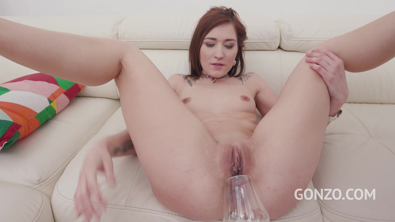mina_assfucked_with_dp_dap_a_lot_of_piss_drinking_cum_cocktail_at_the_end_sz2404_mp4_20200305_113002_358.jpg