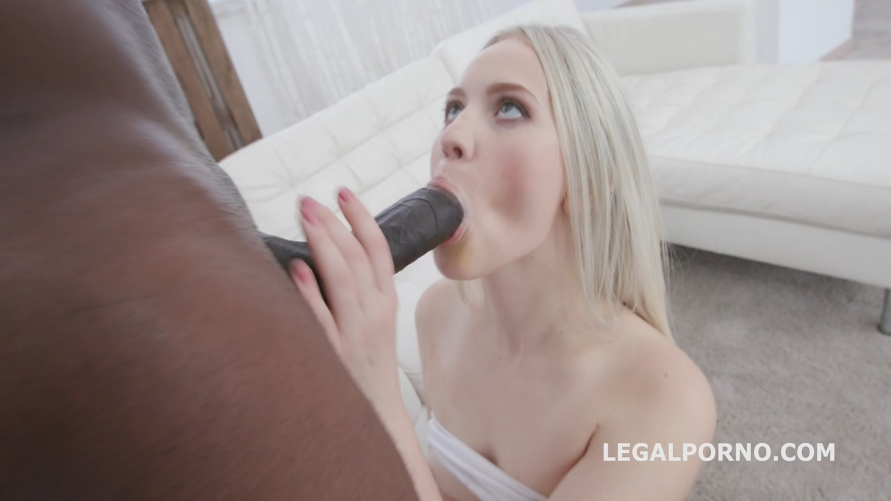 nikki_hill_first_time_bbc_with_balls_deep_anal_gapes_swallow_gio1132_mp4_20190723_115243_378.jpg
