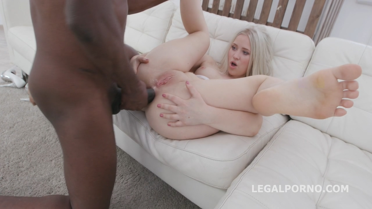 nikki_hill_first_time_bbc_with_balls_deep_anal_gapes_swallow_gio1132_mp4_20190723_115928_765.jpg