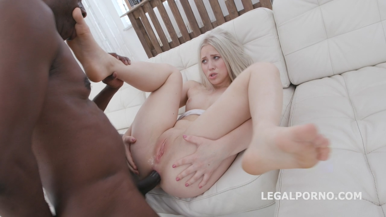 nikki_hill_first_time_bbc_with_balls_deep_anal_gapes_swallow_gio1132_mp4_20190723_115936_822.jpg