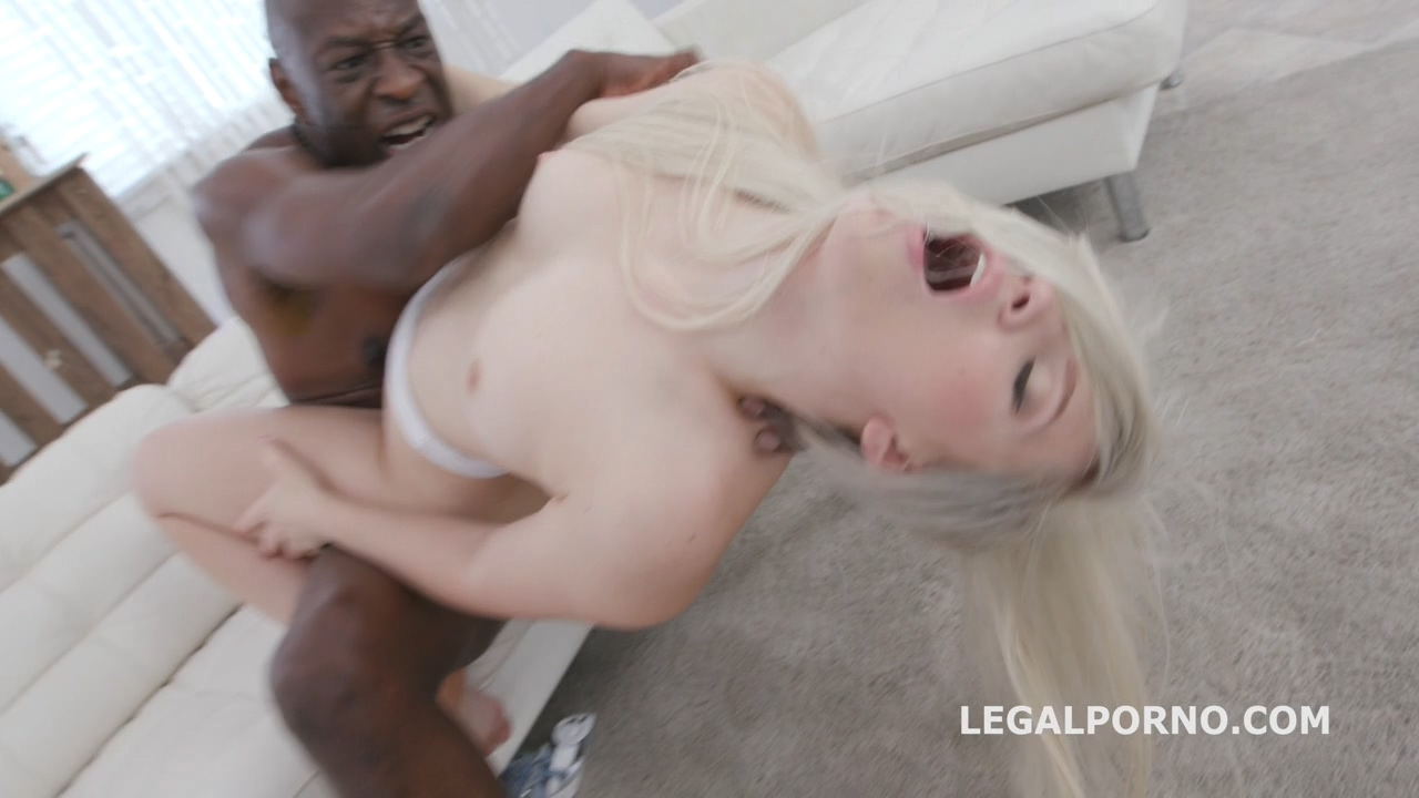 nikki_hill_first_time_bbc_with_balls_deep_anal_gapes_swallow_gio1132_mp4_20190723_120235_300.jpg