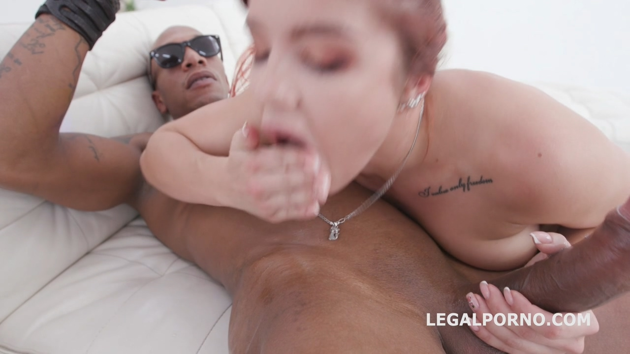 renata_fox_first_time_interracial_with_balls_deep_anal_gapes_creampie_and_swallow_gl073_mp4_20191008_093636_800.jpg