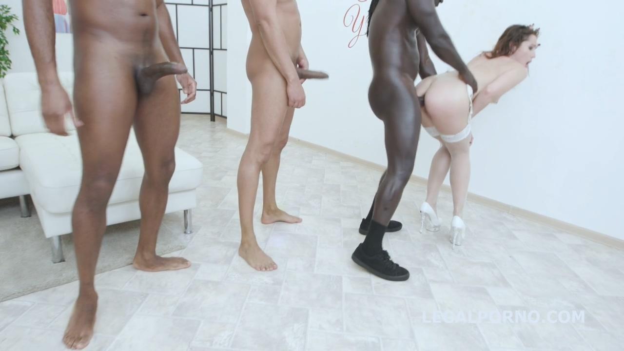 waka_waka_blacks_are_coming_mina_gets_5_bbc_balls_deep_anal_dap_gapes_creampie_and_swallow_gio1078_mp4_20190621_095930_974.jpg