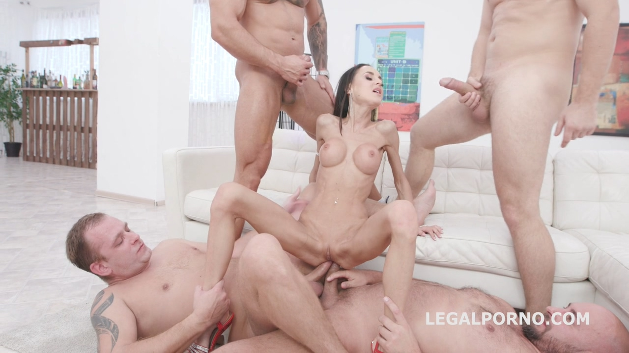 welcome_back_aletta_black_4on1_balls_deep_anal_and_dp_dap_gapes_creampie_cocktail_with_swallow_gio1242_mp4_20191211_144018_521.jpg
