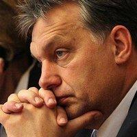 Orbán beengedne minket az EU-ba?