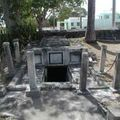 Mozgó koporsók Barbadoson