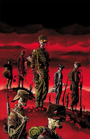 zombi4.jpg