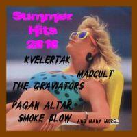 Summer Hits 2010