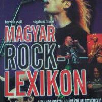 Magyar Rock Lexikon