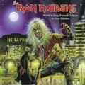 Iron Maiden szoknyában