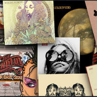 2015 legjobb lemezei