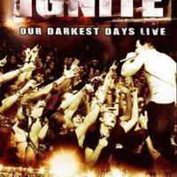 Az év legjobb zenei DVD-je