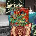 2014 legjobb albumai