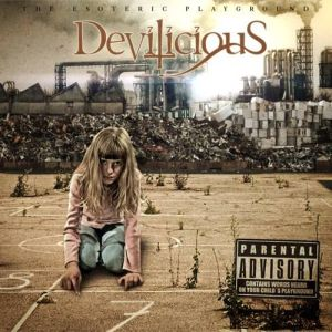 Devilicious - The Esoteric Playground.jpg