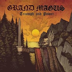 Grand_Magus-Triumph_and_Power.jpg