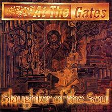 Slaughter_of_the_Soul.jpg