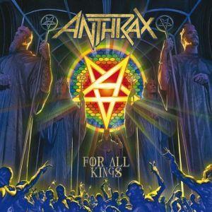 anthrax-fak2016.jpg