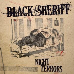 black_sheriff night terrors.jpg
