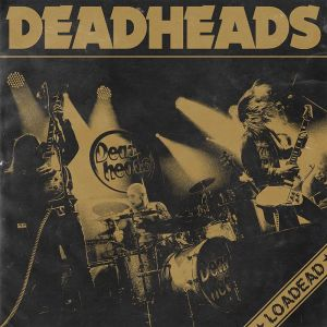 deadheads-loadead-lp.jpg