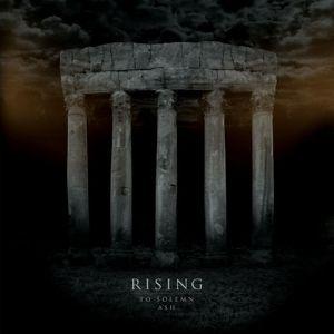 rising to_solemn_ash.jpg