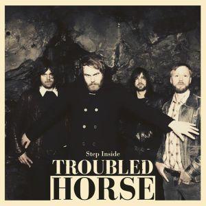 troubled horse- step inside.jpg