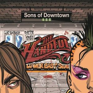 handful-2015-sons-of-downtown.jpg