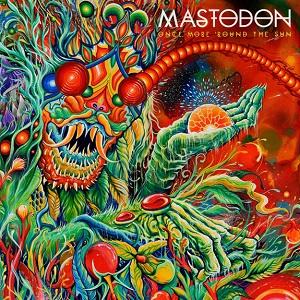 mastodon_-_once_more_round_the_sun.jpg