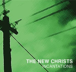 new_christs.jpg