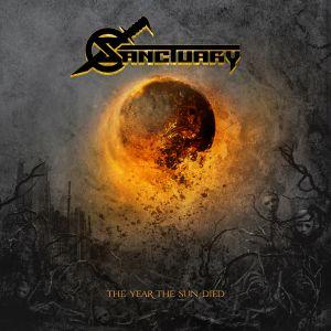sanctuary_the-year-the-sun-died.jpg