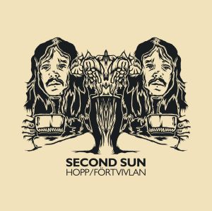 second_sun.jpg