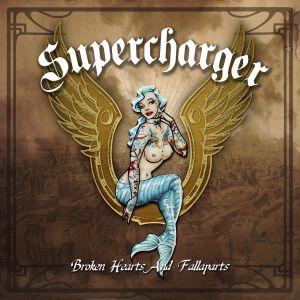 supercharger_bhafa.jpg
