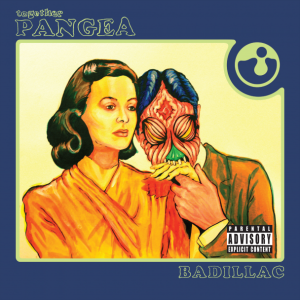 together-pangea-badillac.png