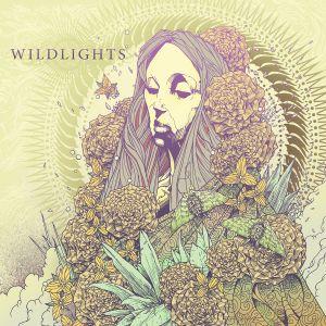 wildlights.jpg