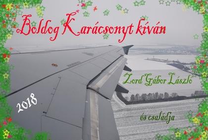 181224_2018_karacsony_kicsi.jpg