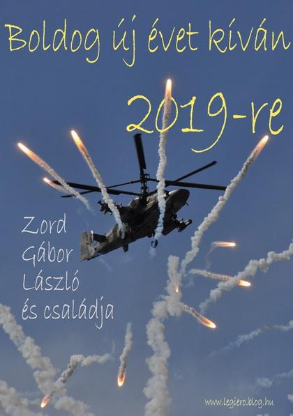 181231_legieroblog2018_szilveszter_kicsi_mod.jpg