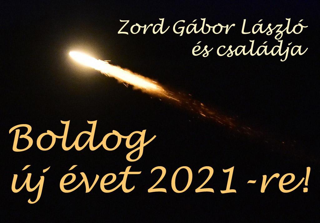 201231_legieroblog2020_szilveszter.jpg