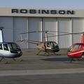 Új helikopterek a Honvédségnek