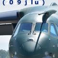 AirPowerNews 76. (2019. júl.)