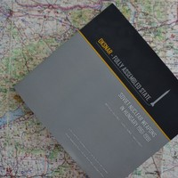 Hiánypótló kötet a magyarországi szovjet nukleáris fegyverekről