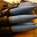 Légi Fölény 2012 - D plusz 2