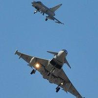 Air Power Hírek 3.