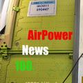AirPowerNews 100. (2021. júl.)