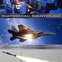 Haditechnikai összefoglaló