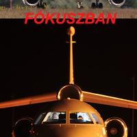 Air Power News 67. (2018. okt.)