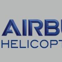 Airbus Helicopters alkatrészgyártó üzem lesz Kelet-Magyarországon